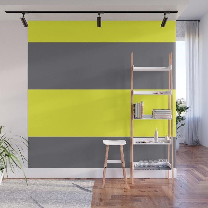 رنگ سال 2021 در دکوراسیون داخلی
